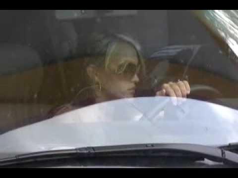 One Tough Mama - Jamie Lynn Spears