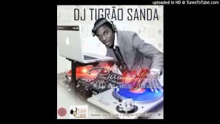 dj tigrao sanda ft bwg 4rteto fantastico puxa no off rap
