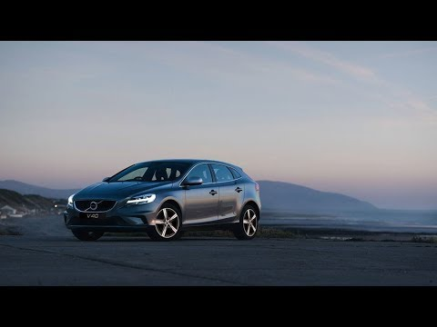 Volvo Abandoning the Internal Combustion Engine By 2019