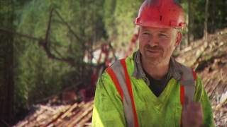This is My Office - The Pacific Forest Foundation.mp4
