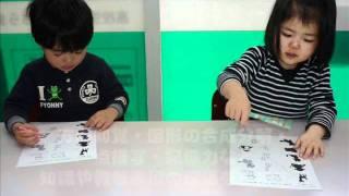 ピグマリオンのHPはこちら http://pygmalion.agri-net.co.jp/