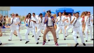 BOOM BOOM Exclusive - Ajab Gazabb Love - LIP LOCK - Jackky Bhagnani