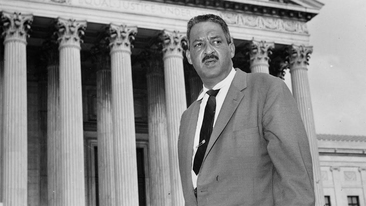 BROWN V BOARD OF EDUCATION 1954 EPUB