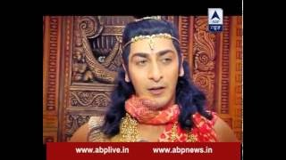 Chakravartin Ashoka: Sushil faints after having food