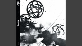In A State (Sasha Remix (Radio Edit))