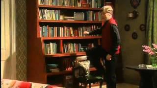 "Father Ted ""Grant Unto Him Eternal Rest"" Se1 ep 6 Full"