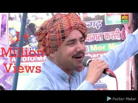 | ब्याह दी अनपढ हाली त | Full Haryanvi Ragni Video | Dj Mix |