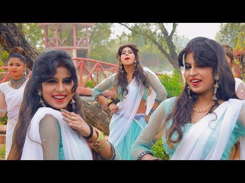 Descargar Video 2019 का सबसे हिट लोक गीत - Bajrangi Bhai Yadav - देवरा लुटता माजा - Bhojpuriya Masti