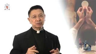 Fr. Edgardo \