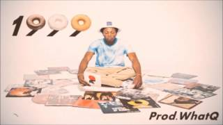 Download Joey Bada$$ & J Dilla Type Beat (1999) / Donuts & Sneakers - [Prod.By WhatQ ] MP3 song and Music Video