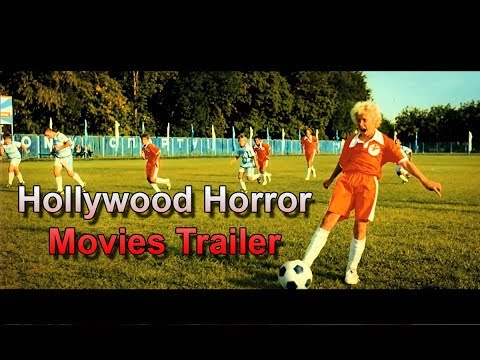 Latest Hollywood Horror Movies 2018 Trailers  English & Hindi | F se Fool