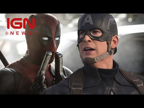 Disney Officially to Buy 21st Century Fox for $52.4 Billion - IGN News