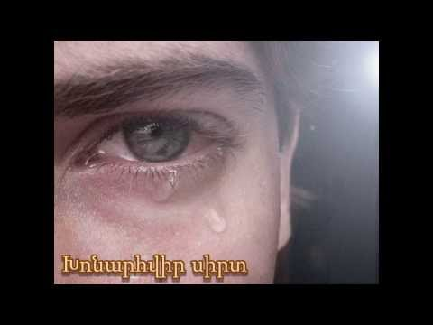 Fantasmas 2014 Ultimas fotos y Vídeos from YouTube · Duration:  5 minutes 42 seconds
