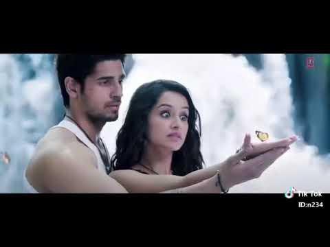 Vidio Lagu India paling romantis buat kekasih