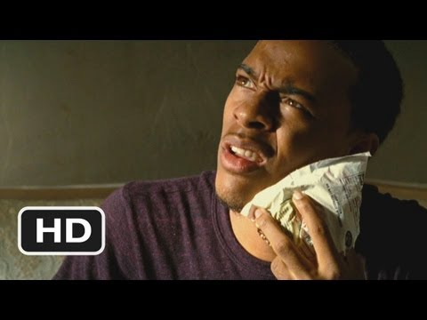 Lottery Ticket #11 Movie CLIP - Where's My Ticket? (2010) HD