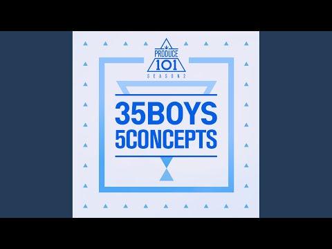 The 50 Best K-Pop Songs of 2017 — Tone Glow