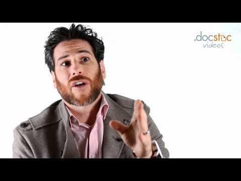 Branding in Relation to Marketing, Advertising & PR