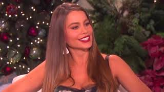 Celebrities DUMBEST Moments