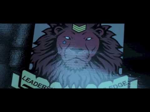 NCO Academy Fort Dix Warrior Leader Course (Trailer)