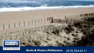 311 Ocean Place, Ocean City, MD - Desirable Location with Sweeping Ocean Views!