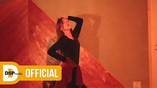 Beyonce - Dance For You Dance Cover by Somin