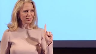 Why It Is Better Not To Kill Mice | Carla Delfino | TEDxLUISS