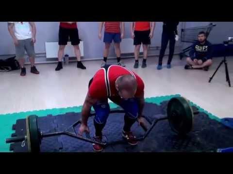 Как научиться делать классическую становую тягу. Для мужчин и тренеров по фитнесу.из YouTube · С высокой четкостью · Длительность: 8 мин47 с  · Просмотры: более 13000 · отправлено: 07.11.2016 · кем отправлено: Press227 рекомендует!