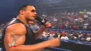 Baixar WWE - The Rock Sings 12 Days of Christmas