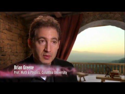 Big Bang Theory   Beyond The Big Bang Explosion Space Documentary 4
