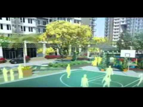 Condo For Sale - Flair Towers (DMCI Homes), Mandaluyong City