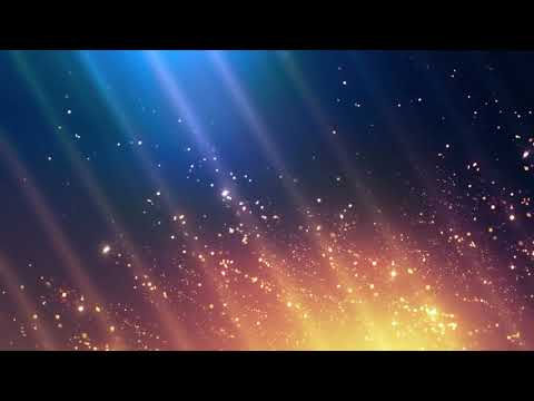 Magic Live Wallpaper Animated Background - футаж  магия анимация живые обои