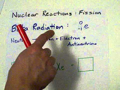 radioactive isotopes and radiocarbon dating