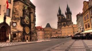 Фото-Коллаж из Праги!!!(Привет! К сожалению в видео не всегда удается показать все моменты путешествия!!! Решила собрать фото-коллаж..., 2016-08-03T11:30:01.000Z)