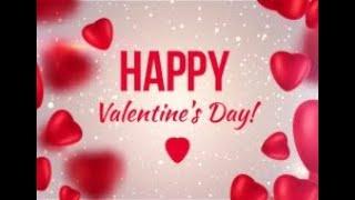 Uyirai Tholaithen Athu Unnil Thaano -Happy Valentine