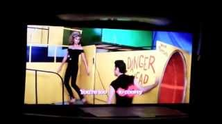 "Grease Sing-A-Long - ""You"