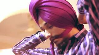 Real Patiala Shahi Pagg 2012HD.WEBM