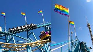 Happy Pride Month 2020!