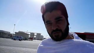 Umrah Trip vlog pakistan to saudia arab
