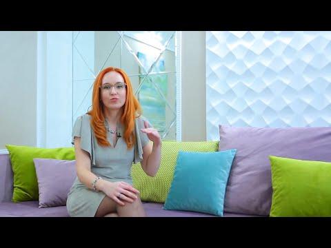Обзор 3-ком.кв.  квартиры после ремонта 106 м2. ЖК комплекс «7 небо» Авангард Стиль.