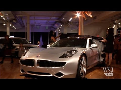 Gifts For The Super Rich Speakers To Luxury Cars Youtube