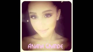Ariana Grande - Only Girl In The World [LYRICS, AUDIO]