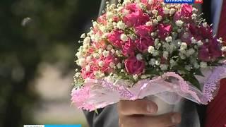 Свадьба в джинсах(, 2012-09-12T11:16:13.000Z)