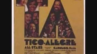 Play Odisea De Tito [Live]