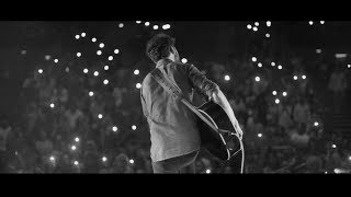 Repeat youtube video Passenger | All The Little Lights (Official Tour Video)