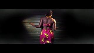 Rihanna - Work ft. Drake - AFRICAN REMIX!!!
