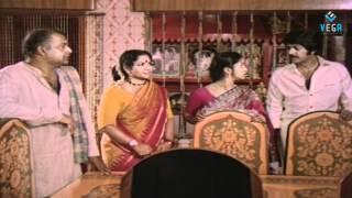Dabbu Dabbu Dabbu Telugu Full Movie : Mohan Babu, Murali Mohan and Radhika Sarathkumar
