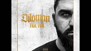 01 Tek Tek - Diloman (Instrumental) produziert von Sonus030 Resimi