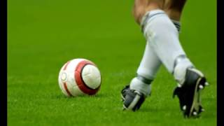 Top 10 Smart Penalty Goals In Football