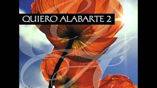 Salmo 5 (Instrumental) - Quiero Alabarte 2 (HQ)