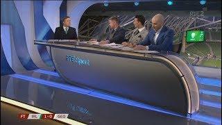 Ireland 1-0 Georgia Post Match Analysis